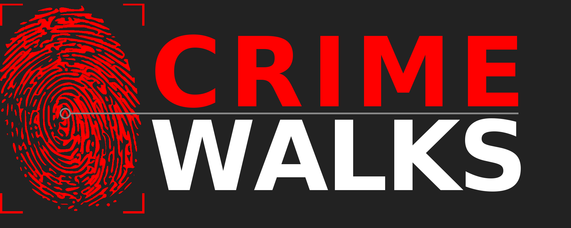 Crime Walks