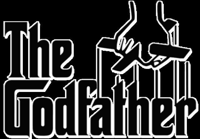 """Göteborgs officiella besöksguide go:teborg tipsar filmfestivalbesökarna om hur man kan uppleva sin favoritfilm genom Göteborg. Under rubriken """"Gudfadern (1972)"""" tipsas om Crime Walks. Kul! https://buff.ly/2RqS9dB"""