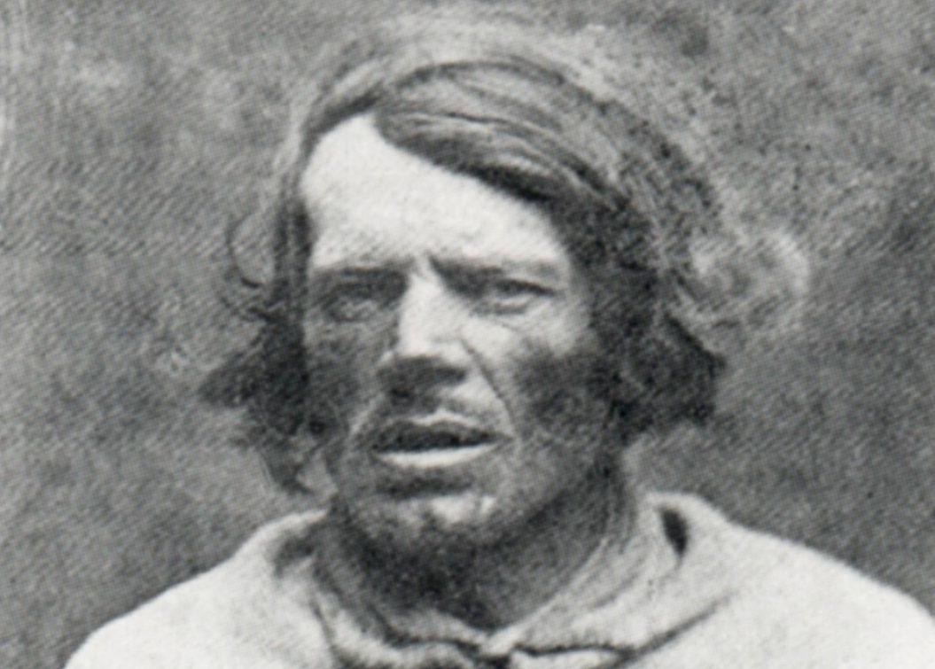 Avsnitt 15 – Fästningsfången Carl Wargen Pettersson