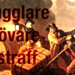 Smugglare, sjörövare och spöstraff Image
